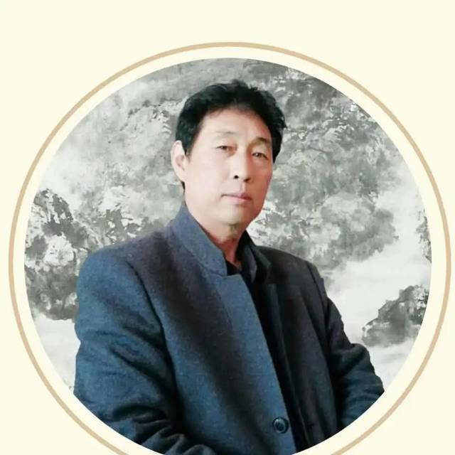 精湛艺术献给党向党的百年献礼・赵怀禄作品赏析