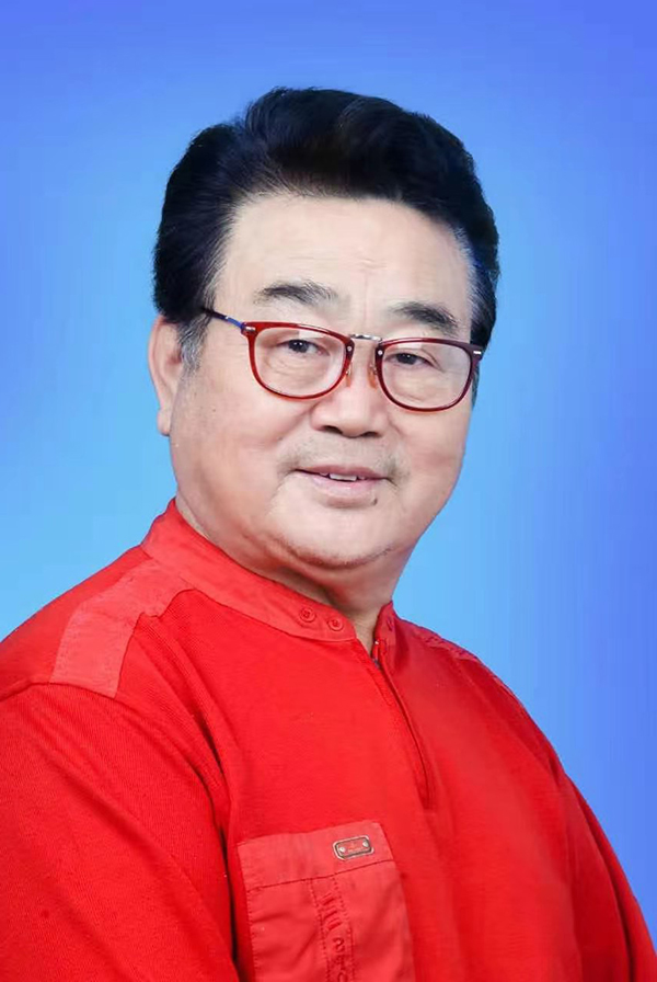 中国艺术领航人物 吴西臣 苏士澍作品欣赏